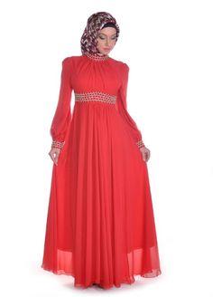 hijab dress, hijab fashion