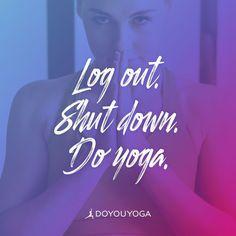 Pour bénéficier d'une séance d'essai GRATUITE => cliquez sur le lien ! cours yoga lyon 3 part dieu  @francoisyogesh @meditplus @doyouyoga #meditationgeneve #meditationparis #sereine #sérénité #sensdelavie #yogainspiration #yogagram #yoga #yogalyon #lyon #yogafrance #yogalille #yoganantes #yoganice #yogastrasbourg #yogatoulouse #yogageneve #yogamontreal #francoisyogesh #meditplus #osho_france #travailsursoi #zenparis #accomplissement #epanouissementpersonnel #méditer #plénitude #zénitude #lyonnai Yoga Nantes, Yoga Lyon, Osho, Yoga Meditation, How To Do Yoga, Movie Posters, Movies, Films, Film