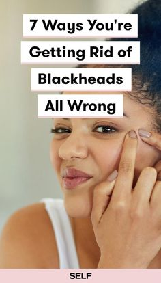 Honest 3 Steps Nose Mask Remove Blackhead Kits To Shrink Clean Pores T Zone Care Set For Women Men Hb88 Beauty & Health Sets
