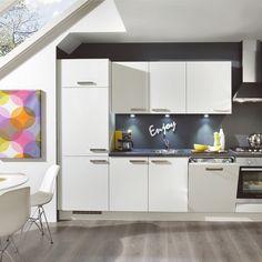 900 Keuken Ideas Home Home Decor Kitchen