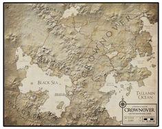 www.cartographersguild.com attachment.php?attachmentid=38724&d=1316930881