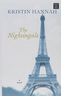 The Nightingale by Kristin Hannah http://www.amazon.com/dp/1628995017/ref=cm_sw_r_pi_dp_0-9wvb1HTTZ0E