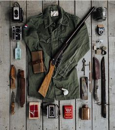 Apparently Stuff Boy Scouts Would Carry Within Reason ScoutsCamping SuppliesMens