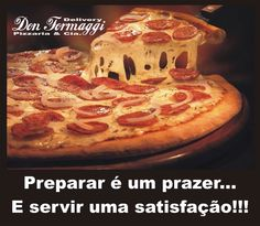 www.pizzarj.com