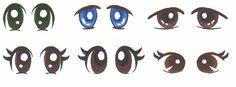 little_eyes.gif (540×200)