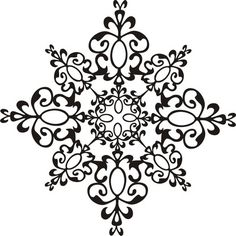 http://www.drsdesigns.com/medium-filigree-snowflake-673f/
