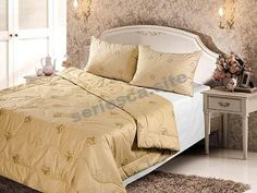 Comforter filler camel wool all seasonal size cm in Home & Garden, Bedding, Comforters & Sets American Metalcraft, Wall Stencil Patterns, Elephant Theme, Sheep Wool, Cool Walls, Retro, Comforters, Console, Wall Decor