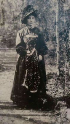 Camille Claudel - n.d (from Musée La Piscine), Camille Claudel Camille Claudel, Auguste Rodin, Art Photography Portrait, Portraits, Famous Artists, Great Artists, French Sculptor, Art Model, French Artists