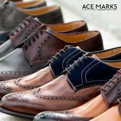 Hey everyone, in less then 5 days we reached our first stretch goal of 50k, that means everyone is going to be receiving a Cotton Dust Bag with every order. #acemarks #acemarksshoes #fashion #menfashion