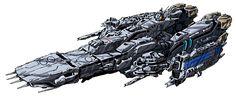 From the Robotech archives Robotech Anime, Robotech Macross, Spaceship Concept, Concept Ships, Concept Art, Gi Joe, Stargate Ships, Macross Valkyrie, Aldnoah Zero