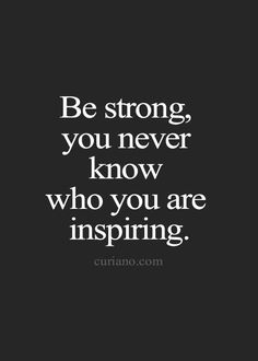 Trendy quotes about strength stay strong mom my life Ideas Now Quotes, Life Quotes To Live By, Great Quotes, Words Quotes, Wise Words, Motivational Sayings, Inspirational Quotes On Life, Best Quotes For Life, Talk Less Quotes
