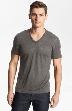 http://shop.nordstrom.com/s/john-varvatos-collection-v-neck-linen-t-shirt/3383195?origin=category-personalizedsort