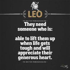 #Leo All About Leo, All About Time, Leo Horoscope, Pisces, When Life Gets Tough, Relationship Bases, Fire Signs, Need Someone, Do You Need