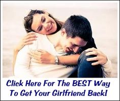 Getting Back Your Ex-Girlfriend - http://www.relationshipguide-101.com/getting-back-your-ex-girlfriend