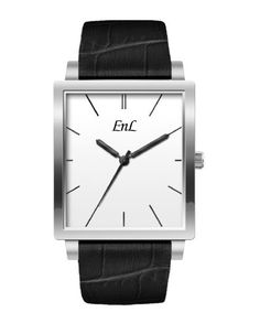 Dankan via EnL Watches Fashion Deluxe Italy. Click on the image to see more!