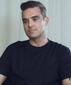 Oliver Twist, Dean Martin, Robbie Williams Take That, Male Beauty, Music Bands, My Boys, Eye Candy, Flora, Photos