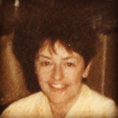 not a day goes by .. #happymothersday