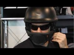 Bell Rogue Helmet - Free Shipping - Motorcycle Superstore