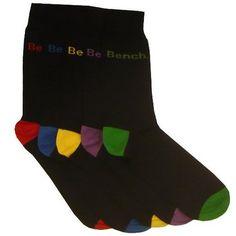 BARGAIN Bench Socks (5 Pack) NOW £8.99 At Amazon - Gratisfaction UK Bargains #bench #xmas #christmas #socks