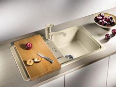 BLANCO Favos mini Bath Caddy, Mini, Appliances, Kitchen, Home Decor, White People, Granite Counters, Gadgets, Accessories