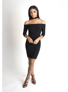 https://www.missbella.co.uk/dresses/evening-party-dresses-online.html