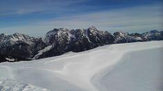 Stausee Schönleiten Mountains, Winter, Nature, Travel, Nice Asses, Naturaleza, Viajes, Traveling, Natural