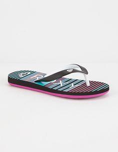 adidas Originals Men's SPEZIAL Tahiti Sneakers | oki-ni | Sneakers |  Pinterest