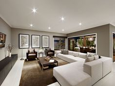 d eight | Home Designs | Eight Homes