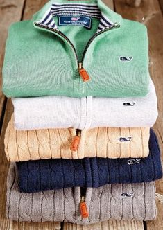 Vineyard Vines Preppy Clothes - Every Day Should Feel This Good. #Prep #Preppy…