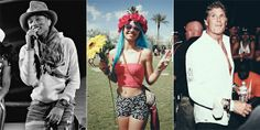 50 Best Things We Saw at Coachella 2014 Pictures | Rolling Stone