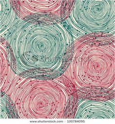 Spiral pattern Stock Photos, Spiral pattern Stock Photography ...