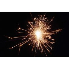 Sparklers - Only £2!!