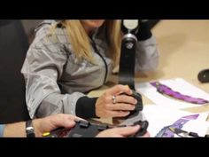 Nike Sole Blade. Nike + Ossur will team up to make runnning prosthetic for London 2012.