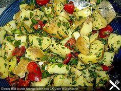 Batata Scharkije, ein leckeres Rezept aus der Kategorie Gemüse. Bewertungen: 4. Durchschnitt: Ø 3,7.