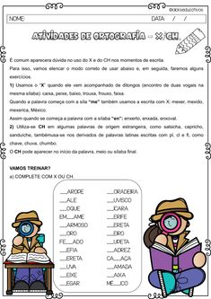 Study, Education, Words, Camilla, Ronaldo, Montessori, Activities For Students, Kids Activity Ideas, Word Bingo