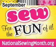 The American Sewing Guild