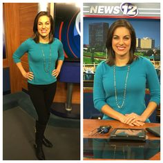 79 Best Work Wear For A News Anchor Images Work Wear