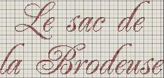 le_sac_de_la_brodeuse                                                                                                                                                      Plus
