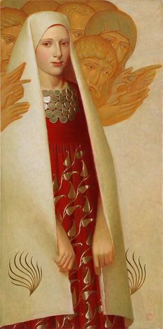 Andrey Remnev - Contemporary Artist - Moscow - Archaeologyv