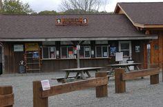 Bites Nearby: Rich Farm Ice Cream Shop - Woodbury-Middlebury, CT Patch