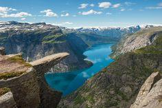 fjords norway - Szukaj w Google