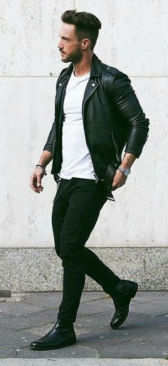 Casusl go out clothes http://www.99wtf.net/men/mens-fasion/trend-necklace-men/ #MensFashionBoots
