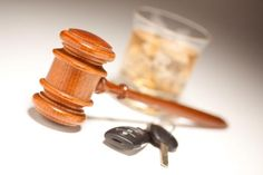 Most people accused of DUI are guilty, and DUI cases are unwinnable