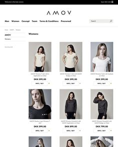AMOV webshop finally ready. Right now just for Danish consumers. Soon ready for rest of world  Link in bio.  #amovapparel #webshop #online #sales #startup #startuplife #stilllearning #development #traction #denmark #now #soon #worldwide #organic #recycle #reuse #giveback #givingback #charity