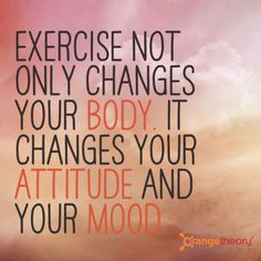 Let us help you sweat today so you can smile tomorrow! #Motivation #Strength…
