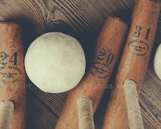 Vintage Polo Mallets and 31 and Ball Closeup Photographic Print, Polo art, Polo Photos Vintage Sports Nursery, Polo Horse, Professional Photo Lab, Fathers Day Sale, Polo Club, Art For Kids, Photographic Prints, Cool Words, Close Up