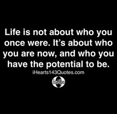 Are you searching for true quotes?Check out the post right here for perfect true quotes ideas. These amuzing quotes will you laugh. Daily Motivational Quotes, Great Quotes, Positive Quotes, Inspirational Quotes, Unique Quotes, Wisdom Quotes, True Quotes, Quotes To Live By, On My Own Quotes