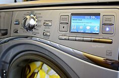 Mildew, moldy smelling towels are the WORSE! If you are anything like me, you've thrown a load of laundry in and got busy and forgot all about tossing it in the dryer. The next thing you know, your clothes. Cleaning Mold, Cleaning Hacks, Cheap Baths, Get Rid Of Mold, Mildew Remover, Laundry Hacks, Diy Molding, Washing Clothes, Towels