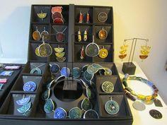 Google Bilder-resultat for http://www.globehope.com/media/wysiwyg/Blogi/nespresso_jewelry.jpg