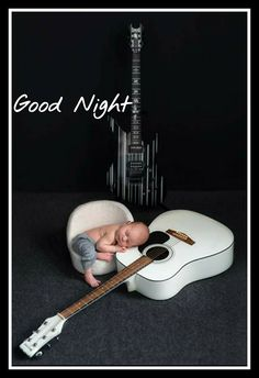 Gud night to all frnd. Funny Good Night Photos, Good Night Love Images, Cute Good Night, Night Pictures, Good Night Sweet Dreams, Good Night Quotes, Good Morning Good Night, Good Night Greetings, Good Night Messages